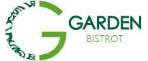 Garden G
